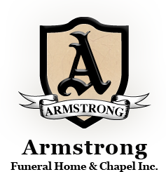 Armstrong Funeral Home & Chapel Inc.
